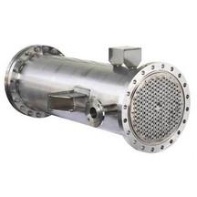 tube-shell-heat-exchanger-500x500.jpg