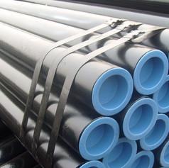 Steel-Pipe-Suppliers.jpg