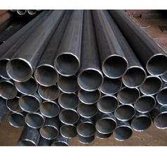 ms-erw-pipe-500x500.png
