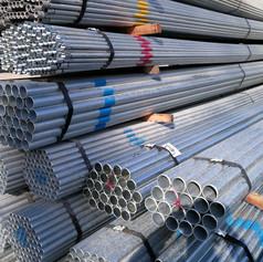 s_galvanised_pipes.jpg