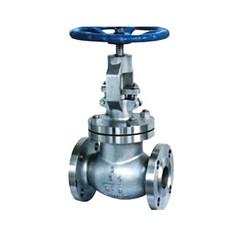 cast-iron-double-flanged-globe-valve-500