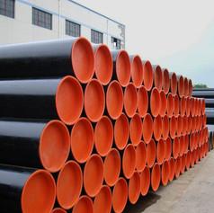 carbon-steel-a333-pipe.jpg