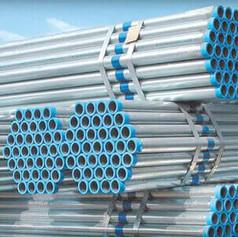 Bajrang-Metals-Slider-Image3.jpg