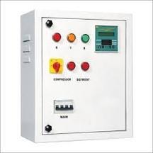 control-panel-board-250x250.jpg
