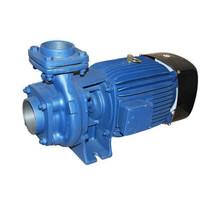 industrial-monobloc-pump-kdi-500x500.jpg