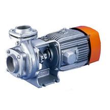 kirloskar-electrial-water-pump-500x500.j