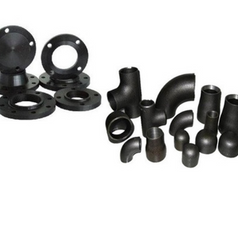 ms-pipe-fittings-500x500.png