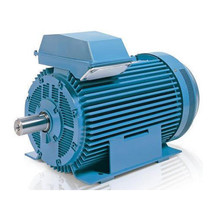 abb-electric-motors-500x500.jpg