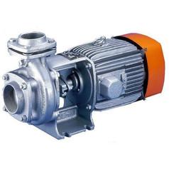 kirloskar-monoblock-pump-500x500.jpg