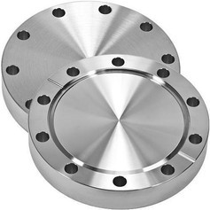 stainless-steel-blind-flange-304-l-500x5