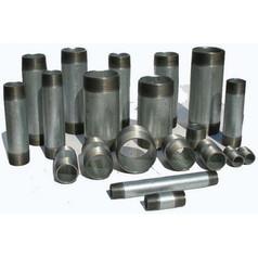 gi-pipes-and-fittings-500x500.jpg