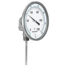 temperature-gauge-250x250.jpg
