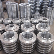 SS-304-Pipe-Flanges-Manufacturers-India.