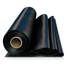 rubber-sheets-500x500.jpg