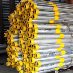 jindal-gi-pipes-500x500.jpeg