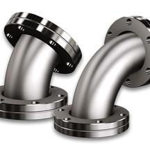 product-elbows.jpg