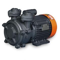 kirloskar-water-pump-500x500.jpg