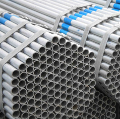 Gi-pipes.jpg