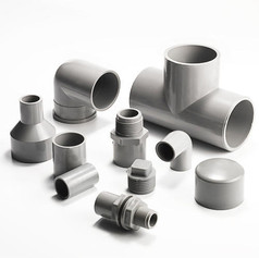 pvc-pipe-fittings-1531206373-4084515.jpe