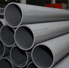 pvc-pipes.jpg