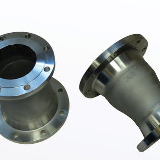 STAINLESS-STEEL-CONCENTRIC-REDUCERS-WITH