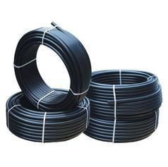 Finolex-Black-HDPE-Pipe-SDL736007024-1-8