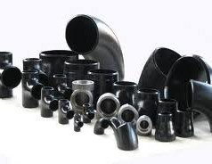 Carbon-Steel-Pipe-Fittings-and-Valves.jp