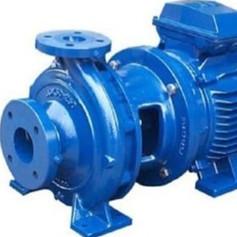 kirloskar-industrial-pumps-500x500_edite