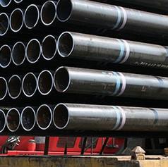cs-bs-1387-erw-pipes.jpg