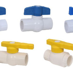 upvc-ball-valve-1527838059-3930718.jpeg