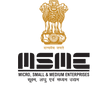 msme-logo-500x500-300x237.png