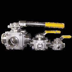 3-way-ball-valves.png