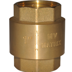 vertical-check-valve-500x500.png