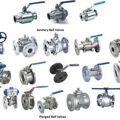 valves-1495430594-3004022.jpeg