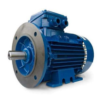 industrial-motors-500x500.jpg