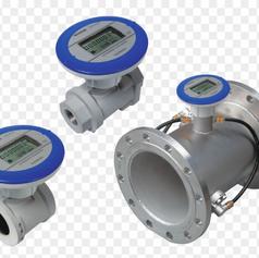 491-4917976_flow-meters-for-air-flow-met
