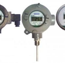 p_transmissor-indicador-de-temperatura_1