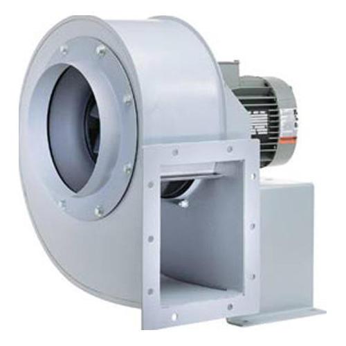 centrifugal-blower-fan-500x500.jpg