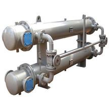 double-pipe-heat-exchanger-500x500.jpeg