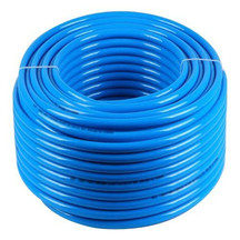pu-pipe-500x500.jpg