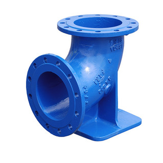 blue-90-degree-flange-on-socket-duckfoot