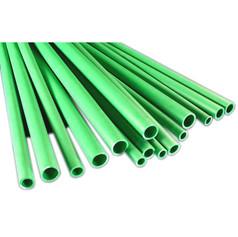 ppr-pipes-500x500.jpg