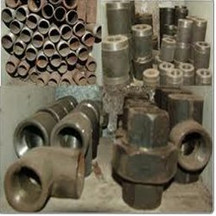 ms-gi-pipes-and-fittings-valves-250x250.