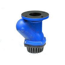 ball-type-foot-valve-500x500.jpg