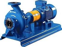 horizontal-centrifugal-pump-649.jpg