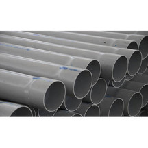 electrical-agriculture-pipe-500x500.jpg