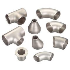 ss-pipe-fittings-500x500.jpg