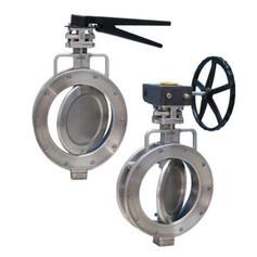spherical-disc-valve-500x500 (1).jpg