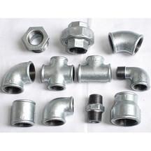 gi-pipe-fittings-500x500 (1).jpg