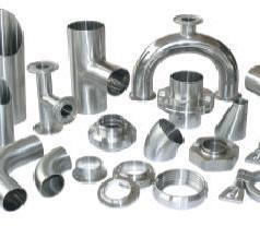 stainless-steel-pipe-fittings-1519711809